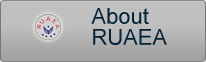 Click to learn more about RUAEA